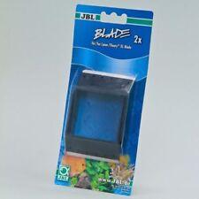 JBL Blade 2 x Ersatz Klingen für Floaty Blade L / XL Scheibenreiniger