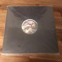 Dan Dyer Volume 1 APO Records 012 2009 Direct-To-Disc Sessions 180 Gram LP