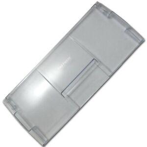 Portillon freezer Réfrigérateur, congélateur 4308801900 BEKO