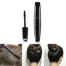 HairFeel Finishing Stick GN