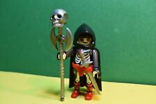 PLAYMOBIL 9896 Spectrum, Ghost, Condition New