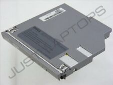 Dell Latitude X1 X300 External D/Bay Module DVD-ROM CD-RW Combo Optical Drive