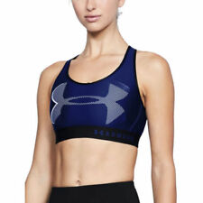4fd50c2f316b1 Under Armour Bras   Bra Sets for Women