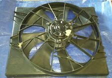 1997-98 Electric Cooling fan Lincoln Mark VIII 8 PRO STREET oem