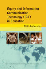 Equity and Information Communication Technology (ICT) in Education: with Lyn Co