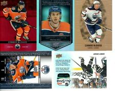 2019-20 Upper Deck Tim Hortons Inserts Pick your singles lot various sets $1.00
