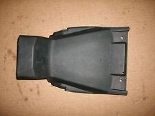 11 12 13 2012 HONDA CBR 250 250R OEM REAR UNDERTAIL FAIRING