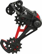 X01 Eagle Rear Derailleur - SRAM X01 Eagle Rear Derailleur - 12 Speed, Long
