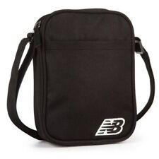 Bolsos de mujer mochila pequeños color principal negro