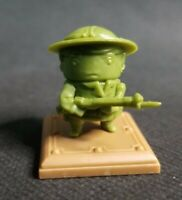 RIVET WARS EASTERN FRONT ALLIED FORCE RIFLEMAN MINT SEE PICS