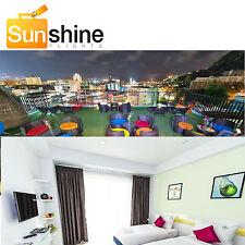 Hotel Phuket The Frutta Boutiquue Patong Beach Hotel Phuket Hotel Thailand