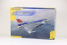 bombardier sw48 | eBay