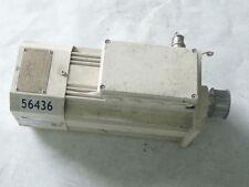 SBB DAPMEK-H21/95G2Z-0510.04300.051 DuraDrive Servo Motor 1.7kW 137Hz 400V WOW