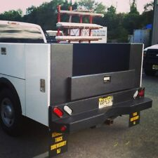 Professional Grade 10 Truck Spray Bed Liner Kit for Fleets or Business Start-up