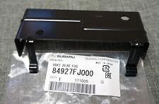 OEM Subaru Rear F1 Style Fog Light BRACKET Foglight Mount for 15-19 WRX & STI