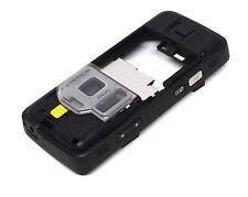 Nokia N82 - Middle Cover D-Cover Chassis Black