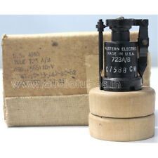 723-B 2K25 Western Electric made in USA
