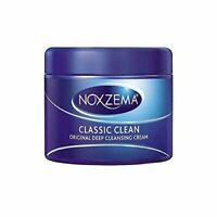 Noxzema Original Deep Cleansing Cream 2 oz, Pack of 1