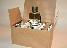 12x NIB Realities for Men cologne spray by Liz Claiborne .5 oz each