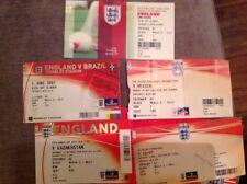Angleterre/Brésil, Mexique, Bulgarie, Égypte, Kazakhstan coupe du monde euros.