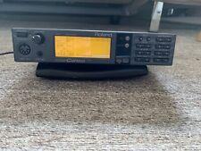 ROLAND SOUND CANVAS SC-55 CENERAL MIDI GS