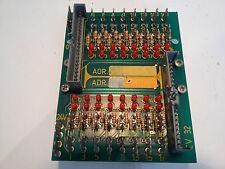Bachmann Electronic Circuit Board CV 32 _