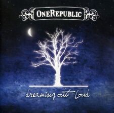 One Republic - Dreaming Out Loud [CD]