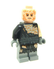 888) LEGO Figurine Star Wars Anakin Skywalker beaucoup de dans notre magasin