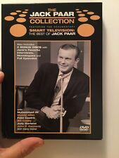The Jack Paar Collection by Hugh Downs, Jose Melis, Jack Paar