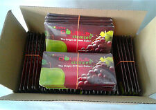 100 Pack Phytoscience Double Stemcell Anti Aging 100% Natural Product For Health