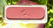 Mary Kay Raspberry Pressed Powder Perfect Blush Excellent Free Ship Deal