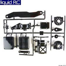 Tamiya 51530 RC Tt02 D Parts - Motor Mount