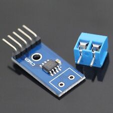1pcs MAX31855K Thermocouple Sensor Module Temperature Detection Development NEW