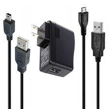 5v Ac adapter fit ZOOM AD-17 AD17 AD-0017D AD-17D // ZOOM H1, H2n, H5, H6, Q2HD,