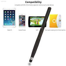 Portable Avec Clip MP4 eBook Reader capacitif Stylet écran Tactile Crayon A5963C3