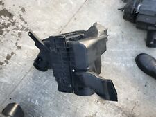 2006 2007 2008 Infiniti M45 Intake Air Cleaner Box Filter  16500EH000