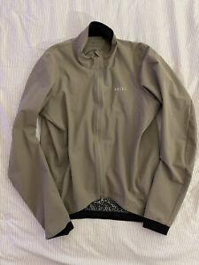 Endless Away Rain Jacket Ndless Rapha Pas Normal Studios Maap Size XL Beige New