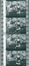 1952 The Lusty Men Original Press Photo Susan Hayward Robert Mitchum