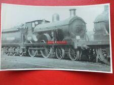 PHOTO  SR EX SECR CLASS D LOCO NO 1577 BR 31577