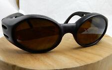 Vintage Vuarnet 031 Velocity pouilloux glasses