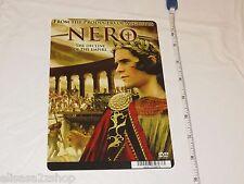 Nero Decline Empire RARE movie mini POSTER collector backer card 8x5.5 plastic