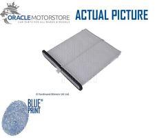 NEW BLUE PRINT ENGINE CABIN / POLLEN FILTER GENUINE OE QUALITY ADM52531