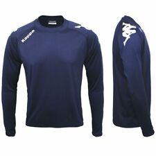 Kappa T-shirt sportiva Bambino Ragazzo KAPPA4SOCCER VENETO 2 Calcio sport