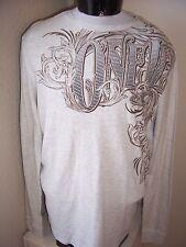O'NEILL 2XL XXL Thermal shirt Combine ship w/Ebay cart
