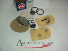 1947 1948 Ford mercury fuel pump rebuild kit