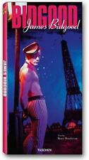 James Bidgood (Taschen's 25th Anniversary Special Edition), , Benderson, Bruce,
