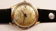 ROAMER RW vintage watch handwinder