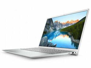New Dell Inspiron laptop 15.6 5501 Ryzen  7 4700U/5 4500U 16 GB 1 TB SSD IPS