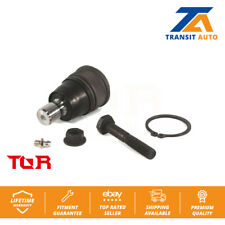 Front Lower Suspension Ball Joint Mazda 3