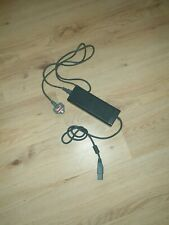 Old Xbox 360 power cable